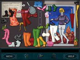 design clothes games for adults nancy drew games images designing clothes for prudence rutherford in