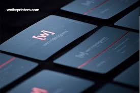 Red Business Cards 45 Business Card Design Inspiration 2013 Web U0026 Graphic Design