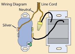 solder power