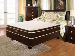 68 best bedroom mattress images on pinterest home bedrooms and