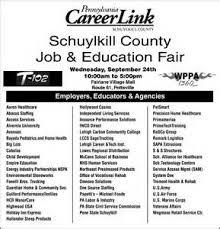 job application yogen fruz how to create a resume cover sheet