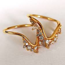 indian wedding ring beautiful south indian wedding rings ricksalerealty