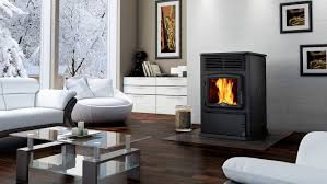 best electric fireplace canadian tire designs ideas u2014 luxury homes