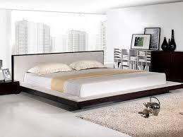 Japanese Bedding Sets Japanese Bed Frame Ikea Frame Decorations