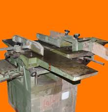 Woodworking Machinery Used by Woodworking Machinery By Damatomacchine Dm Italia