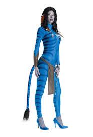 h dress up ideas plus size masquerade dresses
