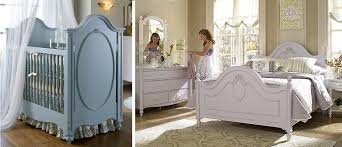 Young America Bedroom Furniture by Usa Baby To Teen Pittsburgh Pa