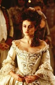 of frankenstein wedding dress best 25 frankenstein 1994 ideas on kenneth branagh