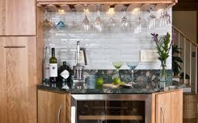 bar bar cart cabinet stimulating metal bar cart u201a impressive wine