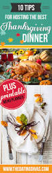 thanksgiving meal for 2 thanksgiving meal planner the dating divas