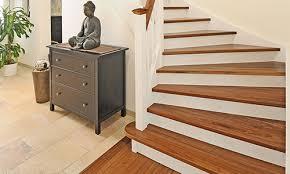 offene treppe schlieãÿen was sie über treppen wissen sollten treppen treppenbau