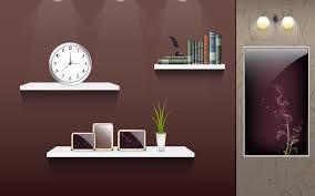 75 free vector art interior design wallpapers hybridlavahybridlava