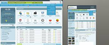 templates for asp net web pages 20 professional web admin templates on themeforest web resources