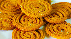 how to chakli spicy murukku chakli baked chakli instant crunchy chakli diwali special food