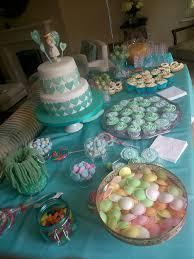 communion decorations for tables marsha clyne wedding u0026 event designs first communion ideas