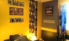 tapis chambre ado york chambre ado york wonderful ado 0 style e tapis chambre