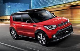 kia cube interior kia soul news and information 4wheelsnews com
