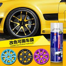 buy car wheels sprayed tear film body was also monitered tire