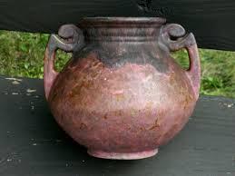 Roseville Vases Ebay 1596 Best Roseville Pottery Velmoss U0026 Rozane Della Robia Art