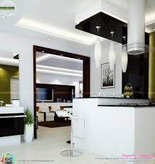 House Design Trends Ph by Modern Kitchen Interior Interiors Design Trends Kerala Home And