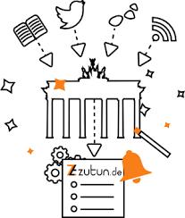 jobs journalismus berlin journalist jobs in berlin zutun de