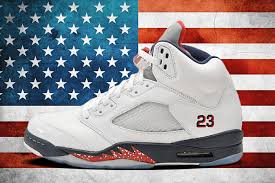 day jordans air 5 independence day usa 2011 release date sbd