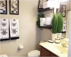 Pinterest Bathroom Ideas Bathroom Small Bathroom Decorating Ideas Pinterest Bathroom
