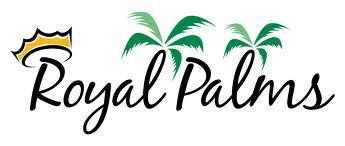 royal palms condominium gulf shores alabama royal palms