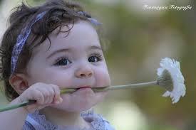 imagenes bellas de bebes las bebés más bellas del mundo imagui