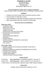 functional resume description education description for resume musiccityspiritsandcocktail com