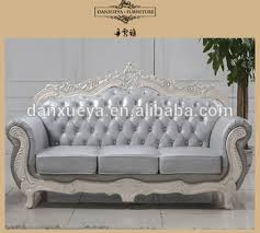 wood frame classic nova imperial italy leather sofa buy imperial
