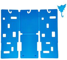 Stainless Steel Laundry Hamper by Laundry U0026 Storage U2014 Hampers Bags U0026 Drying Racks U2014 Qvc Com