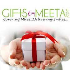 same day delivery gifts same day gifts delivery from giftsbymeeta has set the pace for