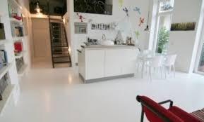 peinture sol cuisine sol cuisine design et la distinction ternelle du0027un sol de