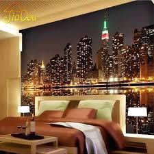 wide wallpaper home decor extra wide wallpaper rolls little vinyl extra wide wallpaper from
