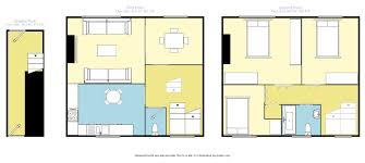 2 bedroom house for sale quendell walk hemel hempstead