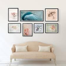 Wohnzimmer Deko Mit Fotos Wohnzimmer Dekorieren 10 Ideen Für Ein Stilvolles Ambiente