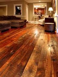 73 best floors images on hardwood floors engineered