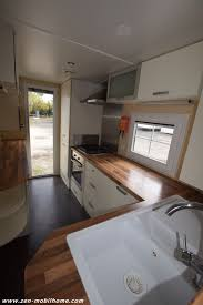 chambre a gaz baltimore louisiane baltimore mobil home d occasion 27 000 mobil homes