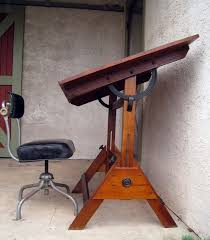 Studio Rta Drafting Table 40 Best Parlour Images On Pinterest Parlour Desks And Drafting