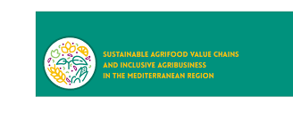 L Agroalimentaire Un Secteur Mitigé Entre Agriculture Et Medagri Meeting Registration High Level Forum On Sustainable