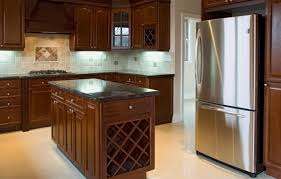 amazing how to install kitchen wall cabinets video tags how to