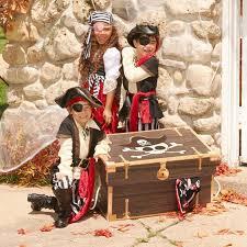 the best kids u0027 costume ideas for birthday parties birthday express