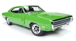 1970 dodge charger green 1970 dodge charger rt se round2