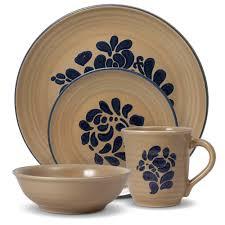 idea enchanting design of pfaltzgraff for chic dinnerware ideas