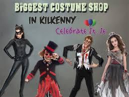 Scary Halloween Costumes Kids 25 Scary Kids Costumes Ideas Grandma
