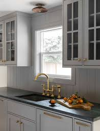 what type of paint for inside kitchen cabinets 24 best paint colors ideas for choosing home paint color