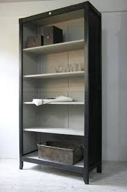 Walmart Black Bookshelf Neoteric Design Inspiration Black Book Shelves Creative Ideas