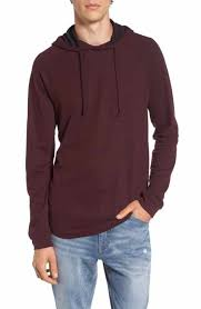 men u0027s urban clothing u0026 street wear nordstrom