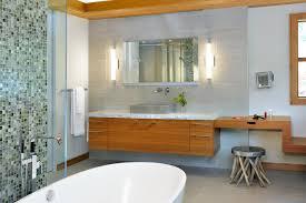 Modern Bathroom Tiles 2014 2015 Nkba S Best Bathroom Hgtv